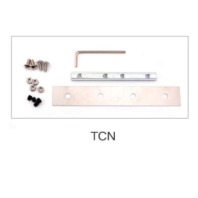 자드락 T-SYSTEM 부품 - 베이스스테이션 TAP전용 커넥터(TCN)