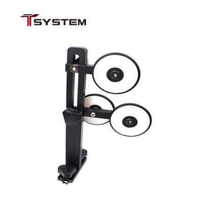 자드락 T-SYSTEM 부품 - 비자립형 지지대 (TVS)