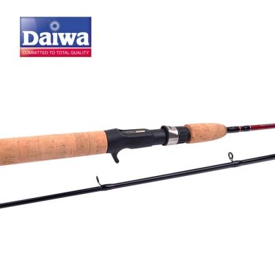 다이와(Daiwa) 메가포스 6.6ft 2PCS M 베이트로드-루어낚시대