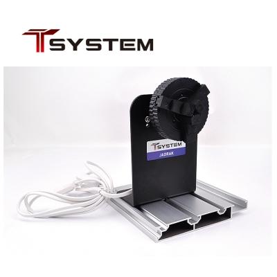 자드락 T-SYSTEM 건조기 모터부 스탠드 세트 (MKB-220)