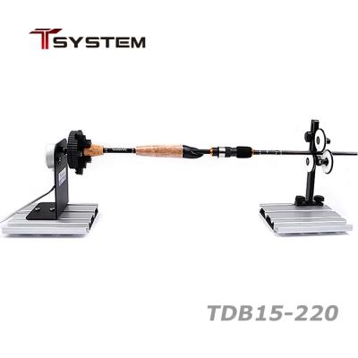 자드락 T-SYSTEM 건조기 세트 (TDB15-220)
