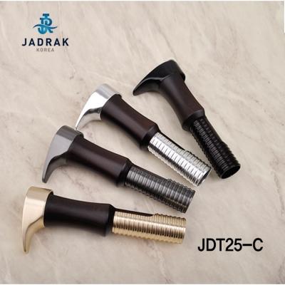 자드락 흑단목 베이트 릴시트( RS16-25TA, 이전 JDT25-B) - 몸체만 판매