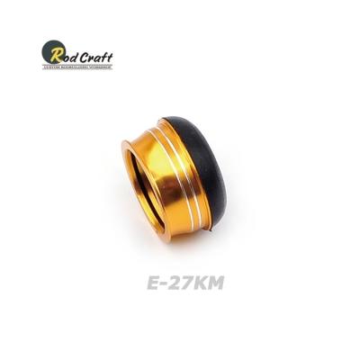 다목적 고무 하마개 (E-27KM) - OD 27mm