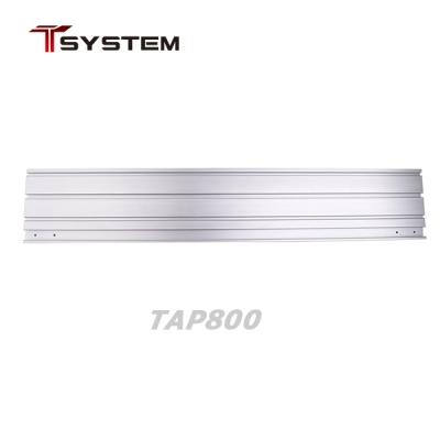 자드락 T-SYSTEM 부품 - 알루미늄 베이스 스테이션 (TAP800)