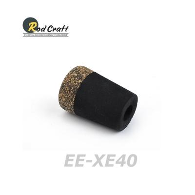 하마개 전용 EVA 그립 (EE-XE040)