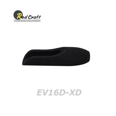 후지 VSS16 릴시트 전용 2핸드 리어그립 (EV16D-XD)