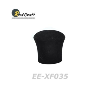 바다용 로드 하마개 전용 EVA 그립 (EE-XF035)