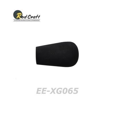 지깅용 하마개 전용 EVA 그립 (EE-XG065)
