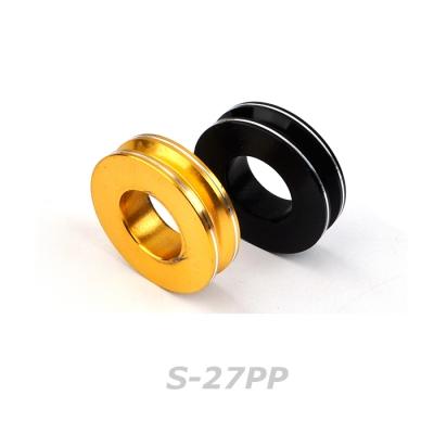 리어그립용 2톤 웨이트 겸용 와인딩체크 (S-27PP)