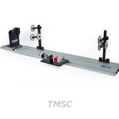 자드락 T-SYSTEM 핸드래핑 건조기 겸용 복합기 (TMSC) - 80cm+15cm 베이스