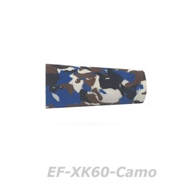 공용 카모 EVA 그립 (EF-XK060-Camo)