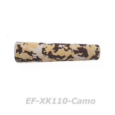 공용 카모 EVA 그립 (EF-XK110-Camo)