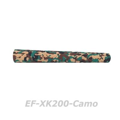 공용 카모 EVA 그립 (EF-XK200-Camo)