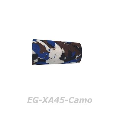 고정식너트 장착용 카모 EVA 포그립 (EG-XA-Camo)