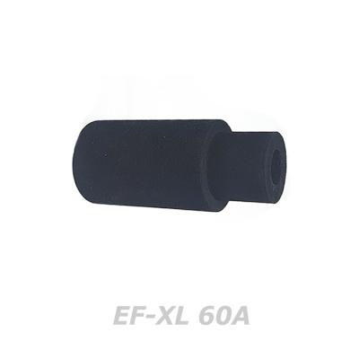 카본파이프 삽입형 공용 EVA 그립 (EF-XL060A)
