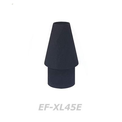 카본파이프 삽입형 공용 EVA 그립 (EF-XL45E)