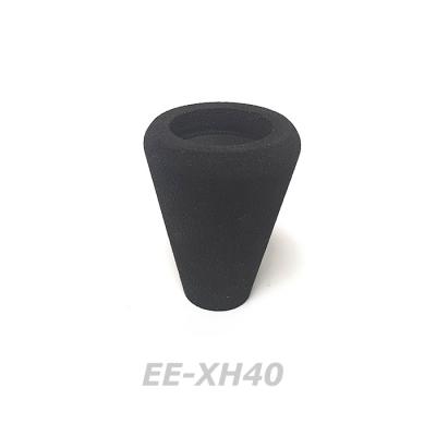 하마개 전용 EVA 그립 (EE-XH40) - E-UA,B 메탈파트 삽입 형태