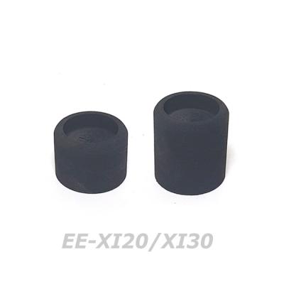 하마개 전용 EVA 그립 (EE-XI20/30) - E-UA,B 메탈파트 삽입 형태