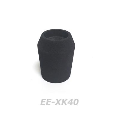 하마개 전용 EVA 그립 (EE-XK40) - E-UA,B 메탈파트 삽입 형태