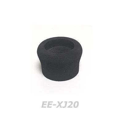 하마개 전용 EVA 그립 (EE-XJ020)-E-UA 메탈파트 삽입용