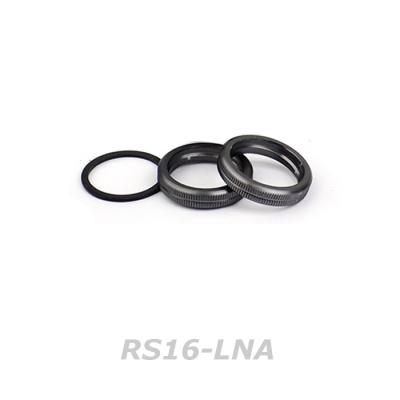 자드락 RS16 릴시트 부품 - 잠금 보조(락킹) 너트 (RS16-LNA)