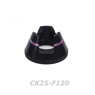 후지 KSKSS16 포그립너트 장착 CK25용 와인딩체크 (CK25-F120)