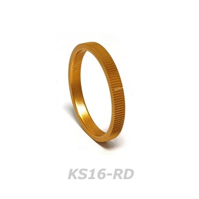 후지 KSKSS16 이동식 포그립 삽입용 와인딩체크 (KS16-RD)