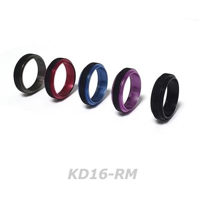 후지 KDPS16 너트 삽입용 와인딩체크 (KD16-RM)