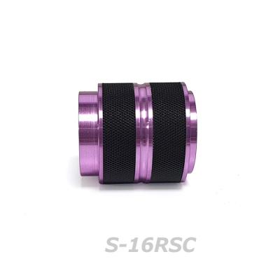 릴시트 리어그립 연결용 메탈파트 (S-16RSC)