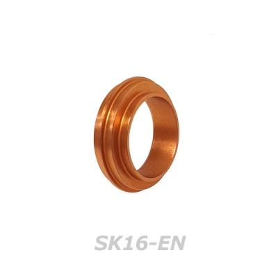 후지 SK16 릴시트 전용 와인딩체크 (SK16-EN)