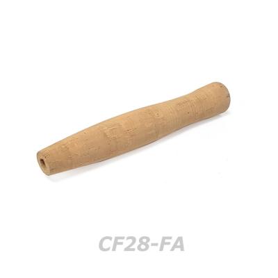 플라이로드용 코르크그립 (CF28-FA)