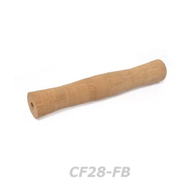 플라이로드용 코르크그립 (CF28-FB)