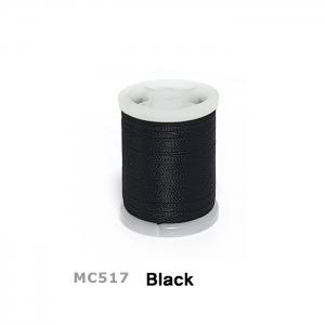 자드락 T-WRAP 미니 나일론 타잉 래핑사 (MSC) - C사이즈, 20m , 낱개판매