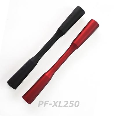 강화 플라스틱 리어그립 (PF-XL250)