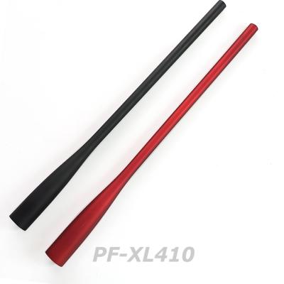 강화 플라스틱 리어그립 (PF-XL410)
