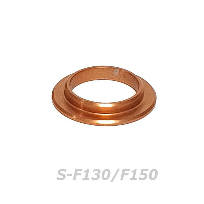 CK130/150 카본파이프용 와인딩체크 (S-F130/150)