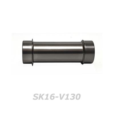 후지 SK16 릴시트 전용 커넥터 (SK16-V130)