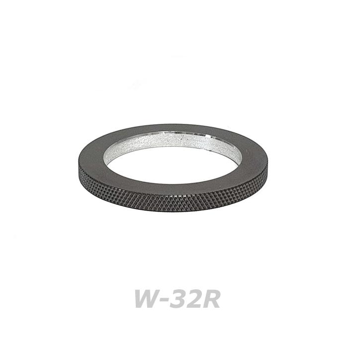 다용도 리어그립 와인딩체크 (W-32R) - OD 32mm ID 19.2mm