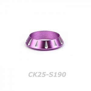CK25 카본파이프용 와인딩체크 (CK25-S190)