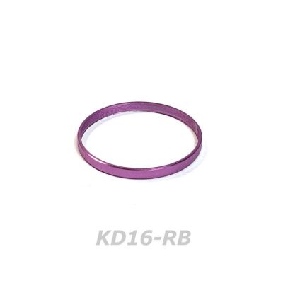 후지 KDPS16 너트 삽입용 와인딩체크 (KD16-RB)