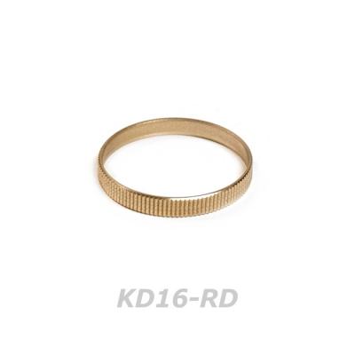 후지 KDPS16 너트 삽입용 와인딩체크 (KD16-RD)
